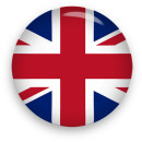 union-jack-round-button-2