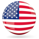 united_states_of_america_glossy_round_icon_640