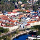 03 Tartu 1 bird eye view