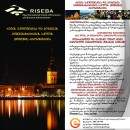 RISEBA Info-Session - 24.02.12
