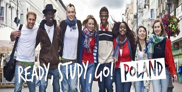 Scholarships-in-Poland-for-young-scientists-from-Black-Sea-countries