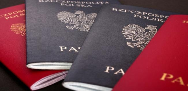 polands_visa_requirements
