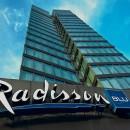 Radisson-Blu-Iveria