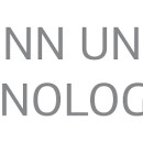 TTU_peamine_logo_ENG_CMYK